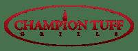 Champion Tuff Grills